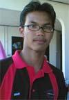 Mohd Artarmizi